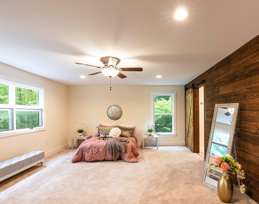 Cool Room Decor Ideas Breathtaking Tips To Upgrade Your Home