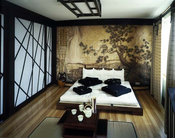 Anese Wall Decoration Ideas Home